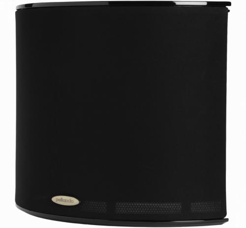 Полочная акустика Polk Audio LSiM702F/X