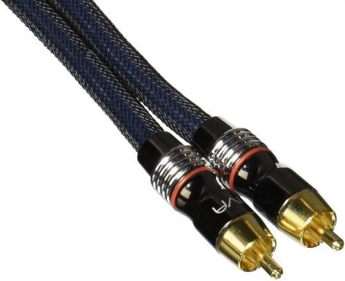 Цифровой кабель Emotiva XDRCA-2