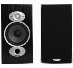 Полочная акустика Polk Audio RTi A3