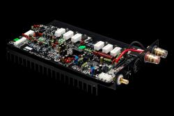 Электронная плата Emotiva XPA Gen 3 Amplifier Modul