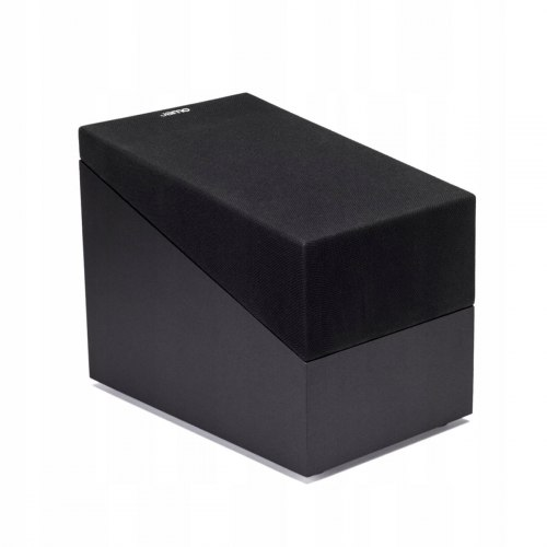 Акустика Dolby Atmos Jamo ATM 50