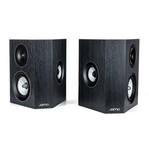 Настенная акустика Jamo C 9 SUR II