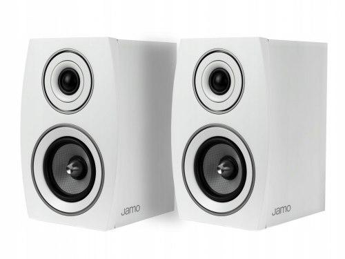 Полочная акустика Jamo C 91 II
