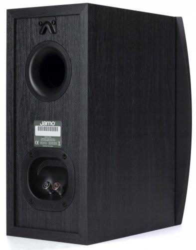 Полочная акустика Jamo C 93 II