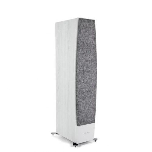 Напольная акустика Jamo C 95 II
