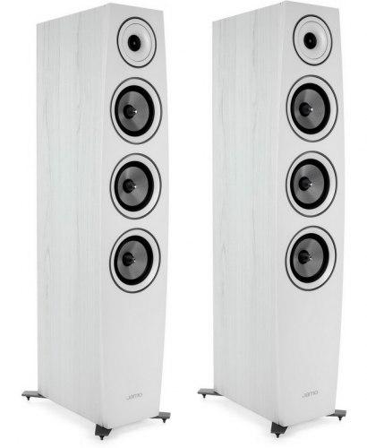 Напольная акустика Jamo C 97 II