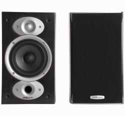Полочная акустика Polk Audio RTi A1