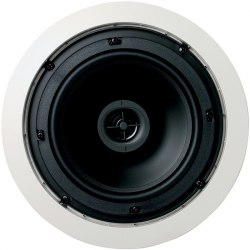 Встраиваемая акустика Jamo 6.5 CS-T