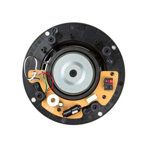 Встраиваемая акустика Jamo IC 206 FG