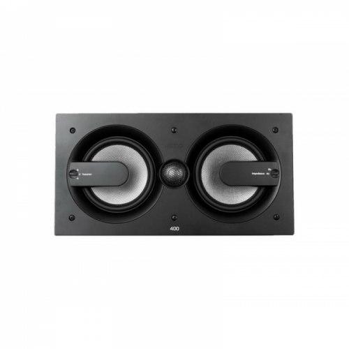 Встраиваемая акустика Jamo IW 425 LCR FGII