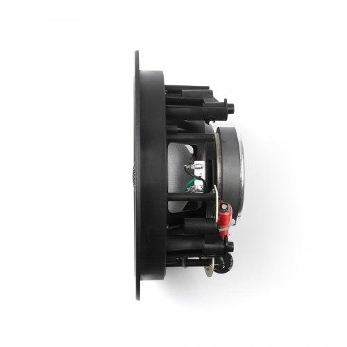 Встраиваемая акустика Jamo IC 406 FGII