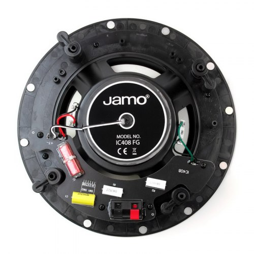 Встраиваемая акустика Jamo IC 408 LCR FGII