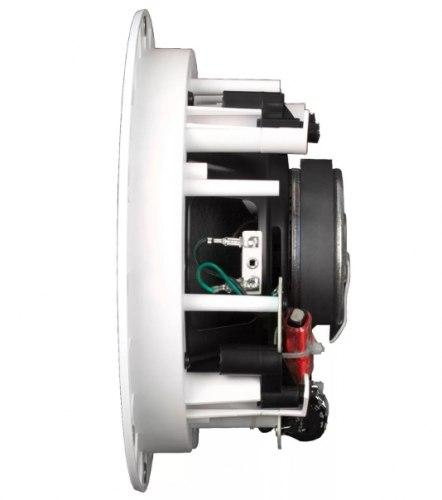 Встраиваемая акустика Jamo IC 606 FG II