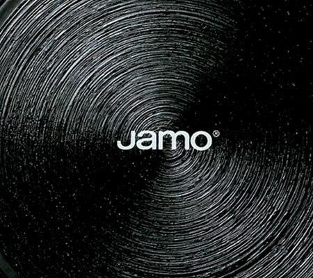 Встраиваемый сабвуфер Jamo IW 1060SW