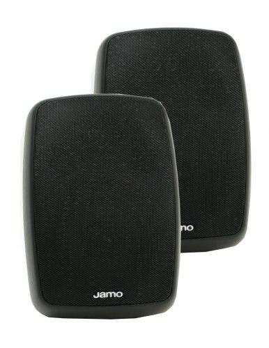 Всепогодная акустика Jamo I/O 1A2