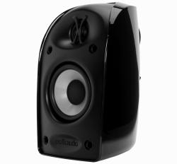 Полочная акустика Polk Audio TL1