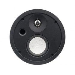 Встраиваемая акустика Jamo IC 404 SLM