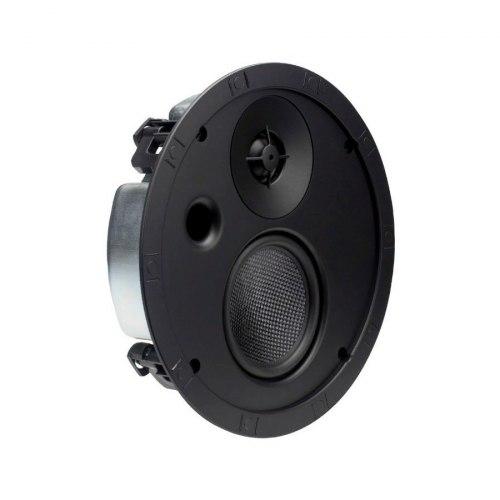 Встраиваемая акустика Jamo IC 604 SLM