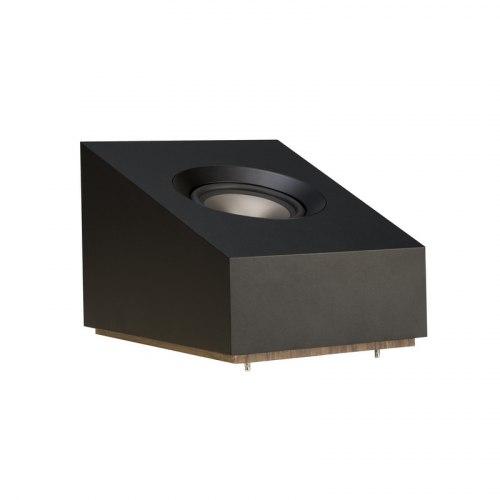 Акустика Dolby Atmos Jamo S 8 ATM