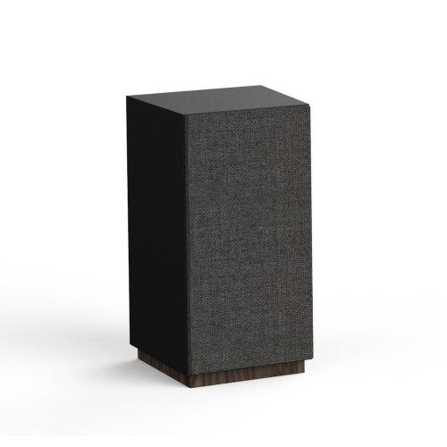 Полочная акустика Jamo S 801