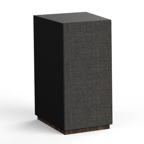 Полочная акустика Jamo S 803