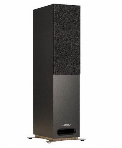 Напольная акустика Jamo S 805