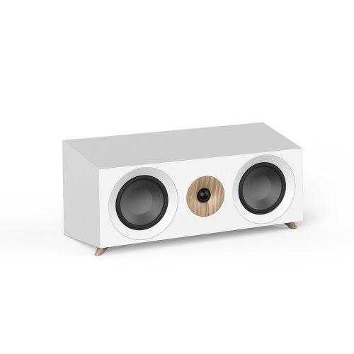 Комплект акустики Jamo S 807 HCS