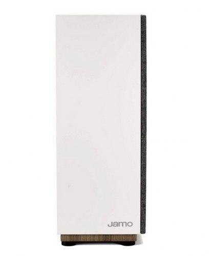 Сабвуфер Jamo S 808 SUB
