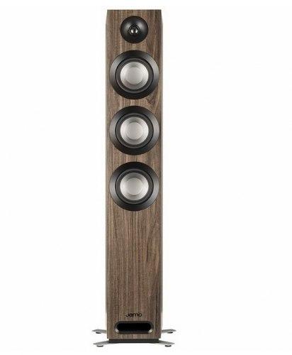 Напольная акустика Jamo S 809