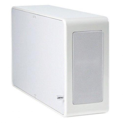 Настенная акустика Jamo D 500 SUR