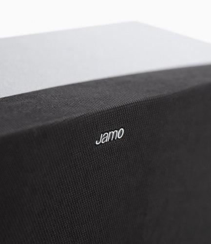Сабвуфер Jamo D 600 SUB