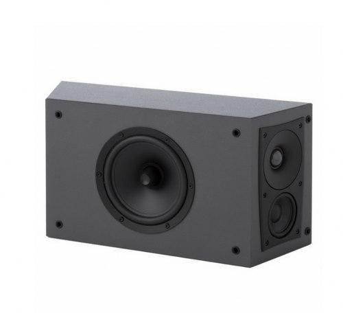 Настенная акустика Jamo D 600 SUR THX Ultra2