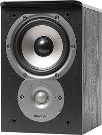 Полочная акустика Polk Audio TSi100