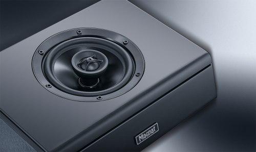 Акустика Dolby Atmos Magnat AEH 400-ATM