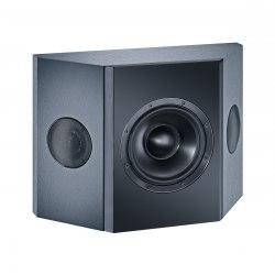 Настенная акустика Magnat THX RD 200