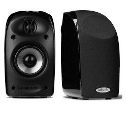 Полочная акустика Polk Audio TL3