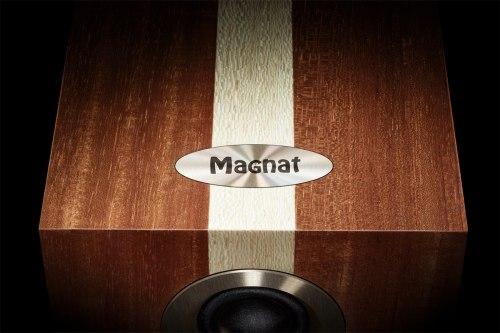 Полочная акустика Magnat Humidor