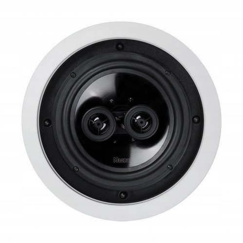 Встраиваемая акустика Magnat ICP 262