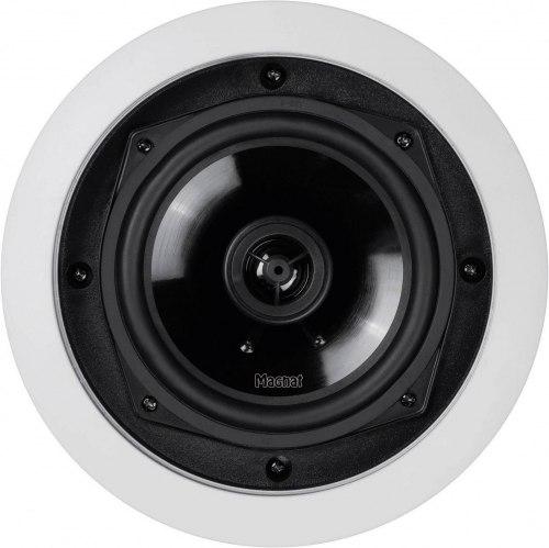 Встраиваемая акустика Magnat ICP 52