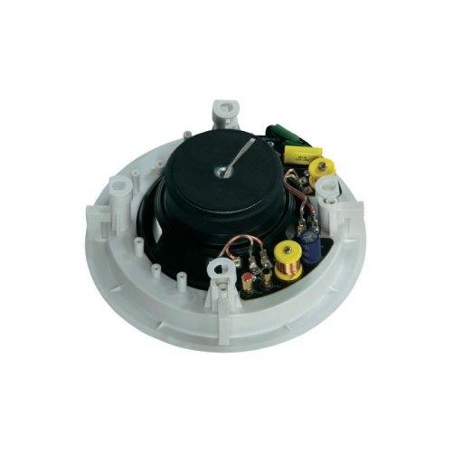Встраиваемая акустика Magnat ICP 62