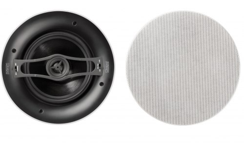 Встраиваемая акустика Magnat ICQ 62