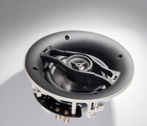 Встраиваемая акустика Magnat ICQ 82