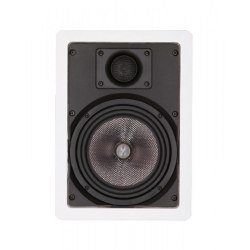 Встраиваемая акустика Magnat IW 610