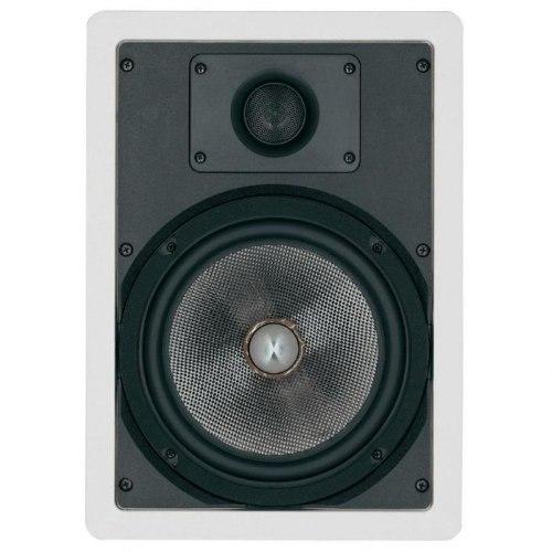 Встраиваемая акустика Magnat IW 810