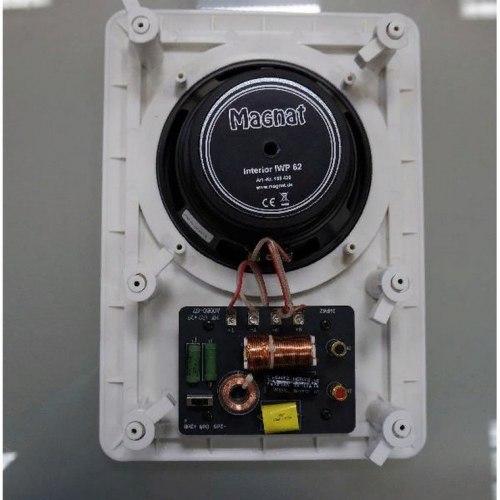 Встраиваемая акустика Magnat IWP 62