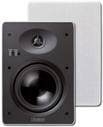 Встраиваемая акустика Magnat IWQ 62