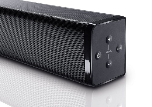 Саундбар Magnat Soundbar SBW 250