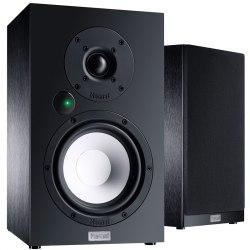 Полочная акустика Magnat Multi Monitor 220
