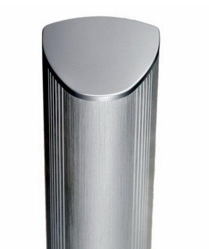 Напольная акустика Magnat Needle Alu Tower