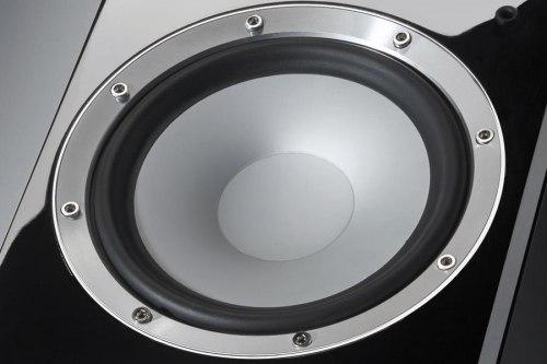 Напольная акустика Magnat Quantum 757